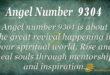 9304 angel number