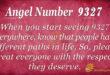 9327 angel number