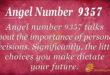 9357 angel number
