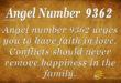 9362 angel number