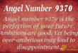 9370 angel number