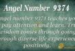 9374 angel number