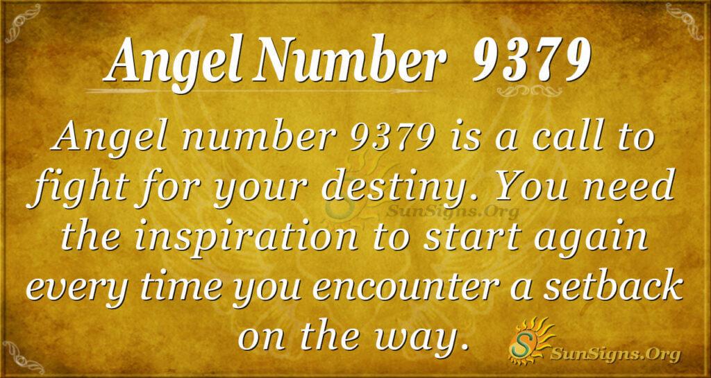 9379 angel number