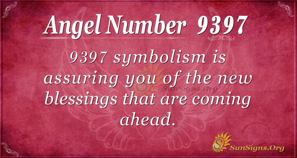9397 angel number