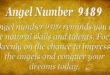 9489 angel number