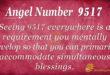 9517 angel number