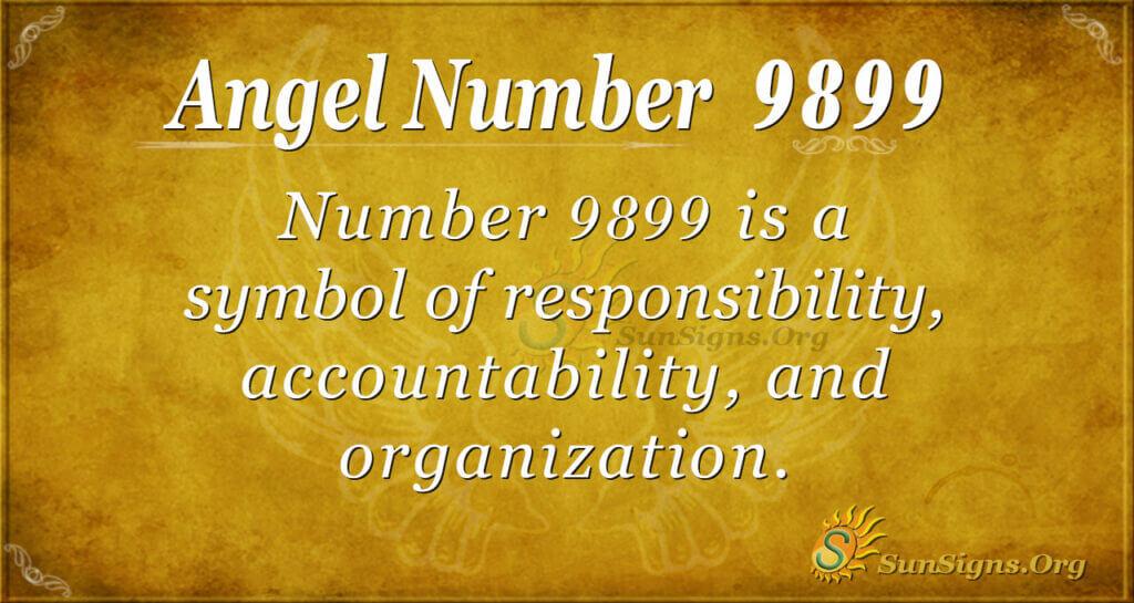 9899 angel number
