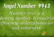 9943 angel number