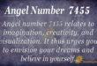 7455 angel number