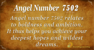 7502 angel number