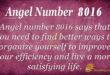 8016 angel number