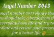 8043 angel number