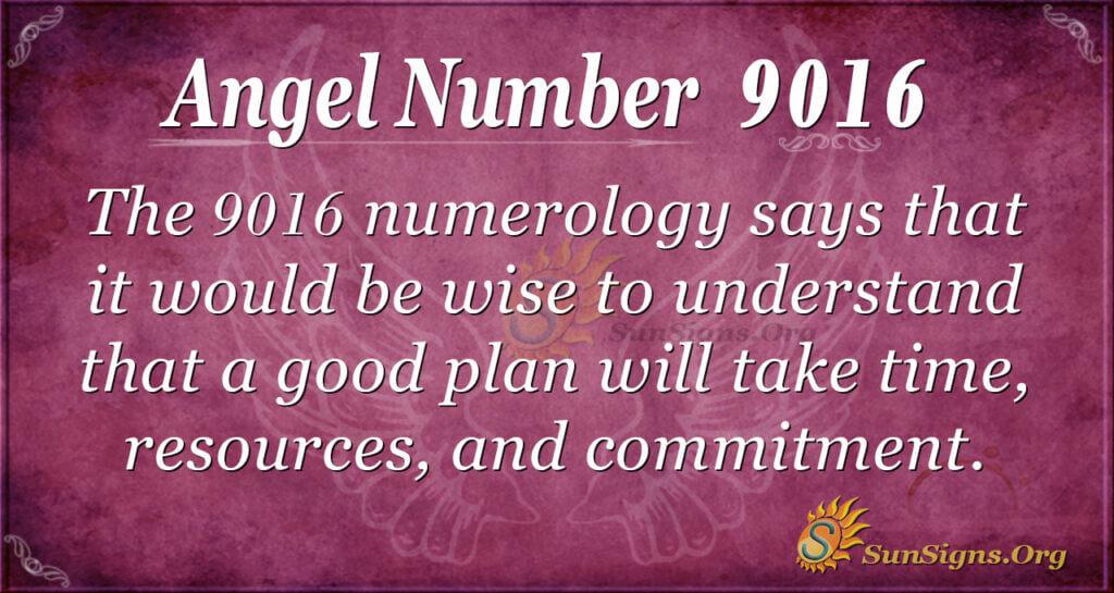 9016 angel number
