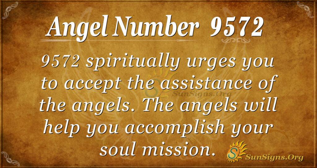 9572 angel number