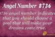 8736 angel number