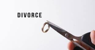 divorce proof your relationsip