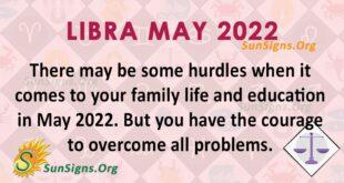 libra may 2022