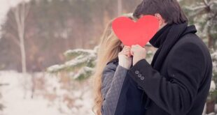 dating an entrepeneur