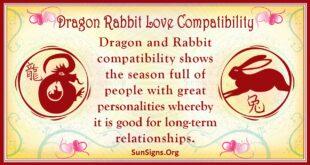dragon rabbit compatibility