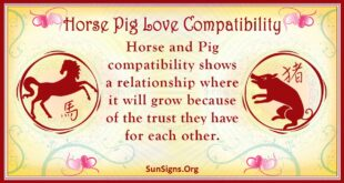 horse pig compatibility