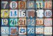 language numerology