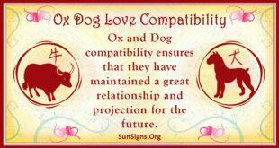 ox dog compatibility