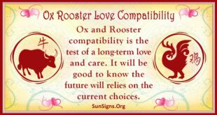 ox rooster compatibility