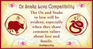ox snake compatibility